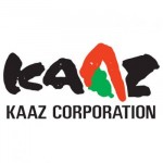 Kaaz Differentials