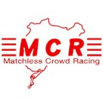 Matchless Crowd Racing