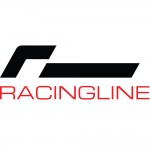 Racing Line Performance